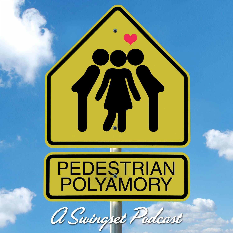 Pedestrian Polyamory