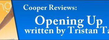 openingupheadline