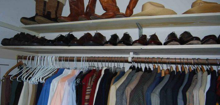 Mens_closet.12854501_large