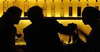 Bar-Friends-by-glennharper