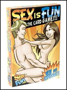 Funny and sex games