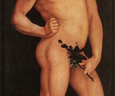 Bikini contributor topless