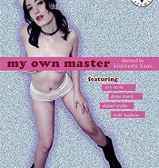 My Own Master Porn Review