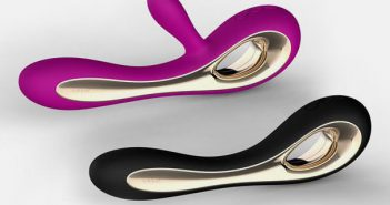Lelo Insignia's Isla & Soraya, reviewed