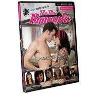 The New Romantix Porn Review DVD