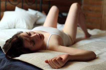 Sex position women love most