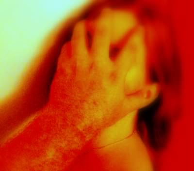 Sex Negativity & Community Infighting