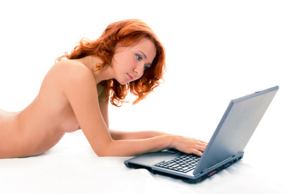 online swinging dating websites