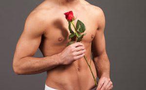 Single Guys Make an Impression – The Black Sheep of the Swinging Lifestyle