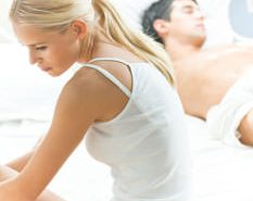 Finding the Perfect Partner - Searching For Mr. Lifestyle Right