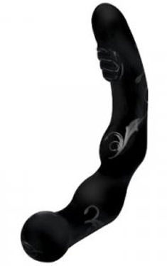 onyx prostate massage wand Review: Onyx Prostate Massage Wand from Sinclair Institute Select