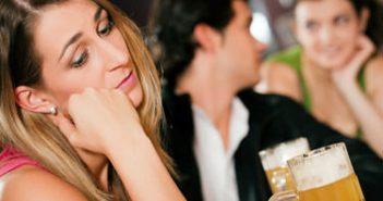The Ricochet Effects of Polyamory Drama