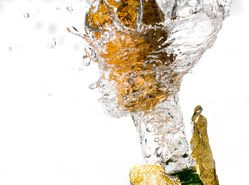 Popped Cork - Swinger New Year's Resolutions