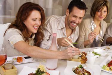 Polyamory Relationship Rules vs. Boundaries