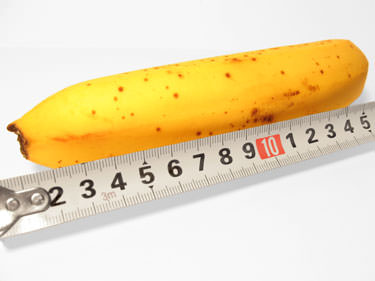Body Positivity and Penis Size - What You Have Versus What it Does