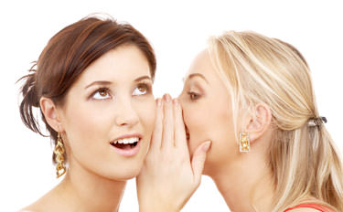 Communication in Polyamorou The Rules   Constant Communication in Polyamorous Relationships