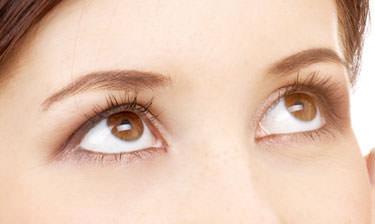 brown eyed girl The Brown Eyed Girl