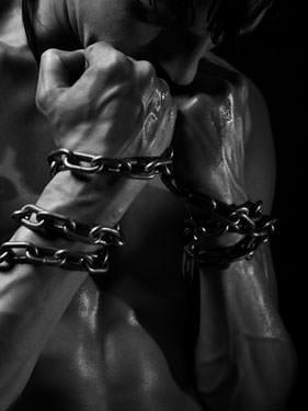 Switch: Between Dom & sub - A BDSM Interlude