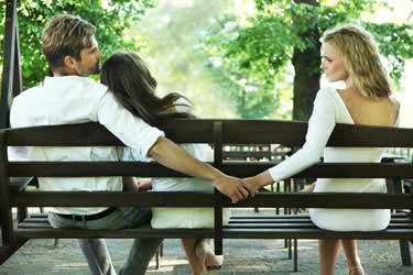 Beginning Non Monogamy Explorations Into Openness   Beginning Non Monogamy