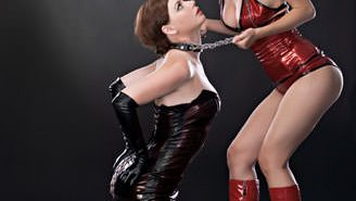 Humiliation in BDSM and Kink