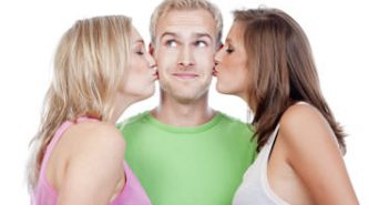 Declaring Interest in Non-Monogamy