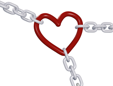 embracing polyamory and non monogamy Redefining Love   Embracing Polyamory and Non Monogamy