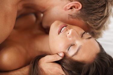 Swingers Make Better Sex Partners
