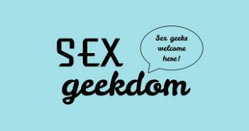 The Joys of Sex Geekdom – Finding LA Sex Geeks