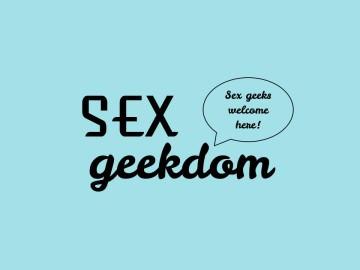 The Joys of Sex Geekdom – Finding LA Sex Geeks