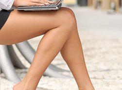 Feelings of Fraudulence - A Novice at Non-Monogamy