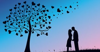 Polyamory: Love is Not Finite