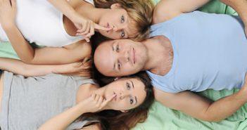 Non-Monogamous Guilt