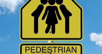 pedestrian-polyamory-logo-large