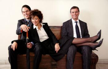 Does Non-Monogamy Make You Happy?