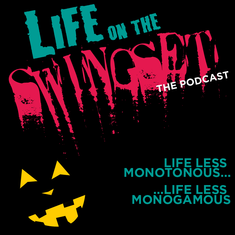 halloween-podcast-logo