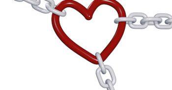 The Happy/Heartache Balance