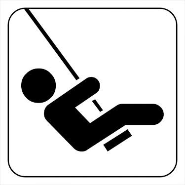 Maintaining the Momentum in Swinging