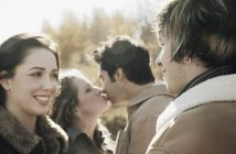 Making A Conscious Choice: Monogamy vs. Non-Monogamy