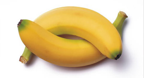 bananas_for_two