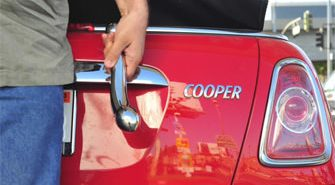 cooper-eleven