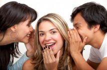 Confessions of a Mono Girl: Maybe I Am Polyamorous