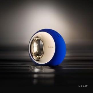 Review: Ora by LELO - Little Nub, Big Talk