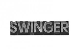 Swinger: I Do Not Think It Means What You Think It Means