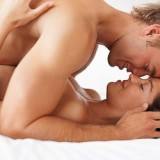 Sex Factoids: Anniversary and Random Facts