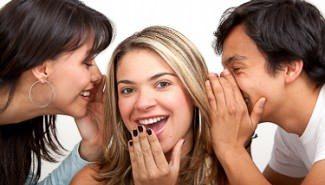 Who Says: Responsibility in Non-Monogamy