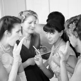 Secrets, Scandal and Swinging! Hosting a Murder Mystery Party – Part 2