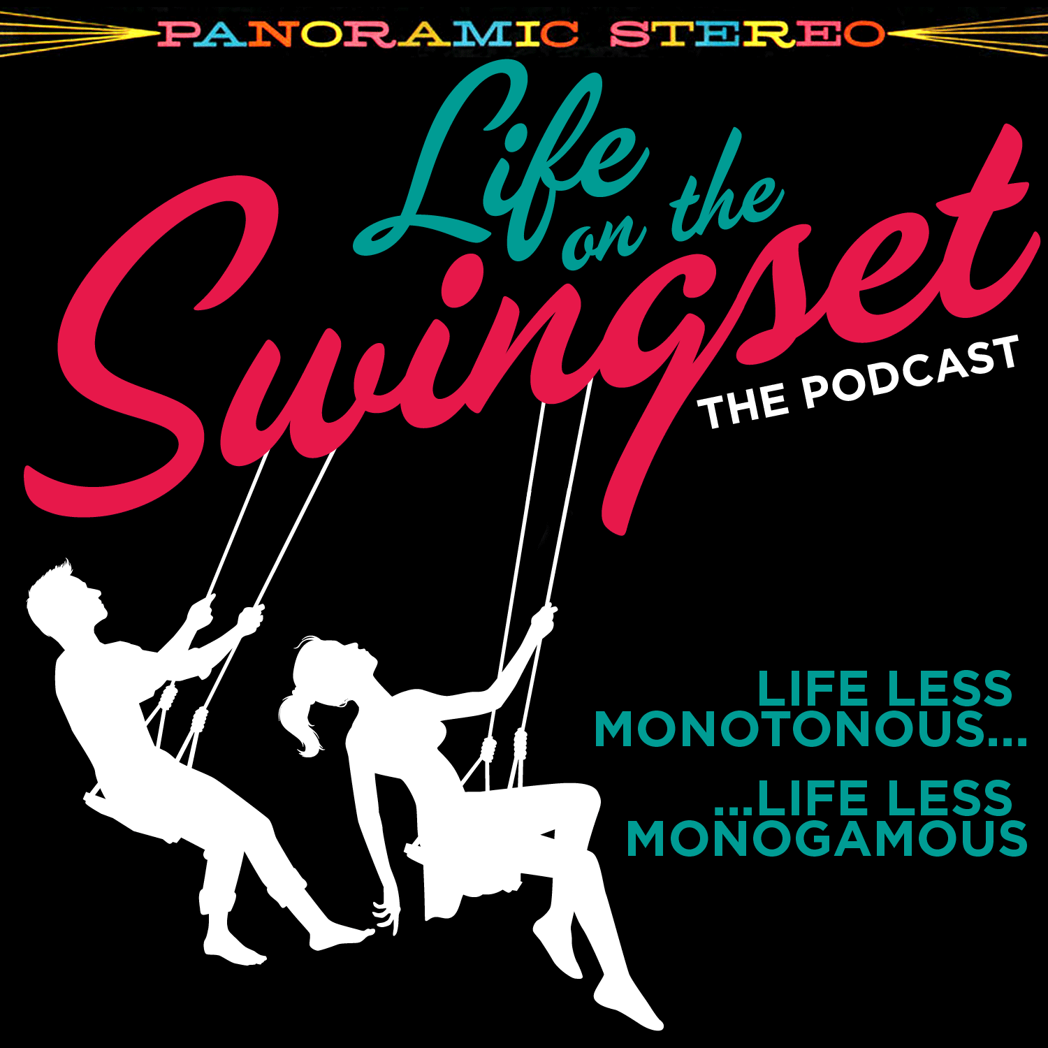2014-Swingset-Podcast-Logo---in-Stereo