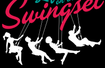 Life on the Swingset 2015 Podcast Logo (LOTS)