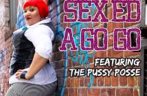 Sex Ed A-Go-Go