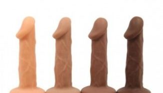 Review: Shilo Dildo by New York Toy Collective